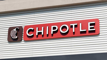 Jesse Lozano - Chipotle Planning to Add New Items to Menu