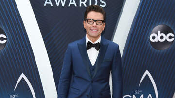 Carletta Blake - Bobby Bones Confirms He Will Be The Next Bachelor!!