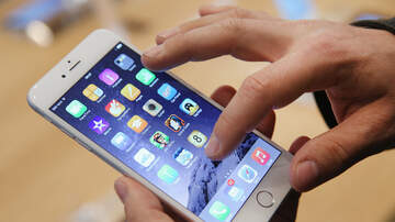 Crystal Rosas - Oakland Judge Rules Police Can't Require People to Unlock Their iPhones