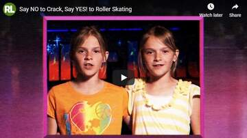 KC O'Dea Show - Behold: THE GREATEST AD, EVER!!!