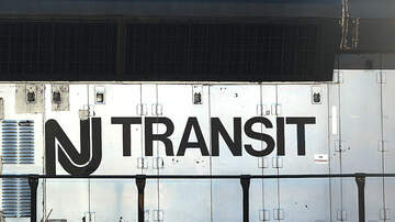 Local News - NJ Transit to Buy 85 New Buses