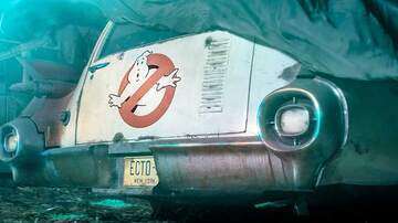 Crisis Crew - A New Ghostbusters Movie is Happening and It Already Has a Trailer!