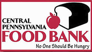 Glenn Hamilton - Central PA Food Bank Offers Help for Government Employees