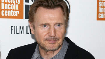 Tahirah - Liam Neeson is CANCELLED According To Black Twitter