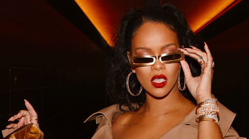 Big Boy's Neighborhood - Rihanna Is Getting Ready To Take ALL Your Money! Find Out Why Here!