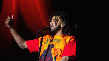 "Big Boy's Neighborhood - J.Cole Confirms ""Revenge of the Dreamers III"" Is Done!"