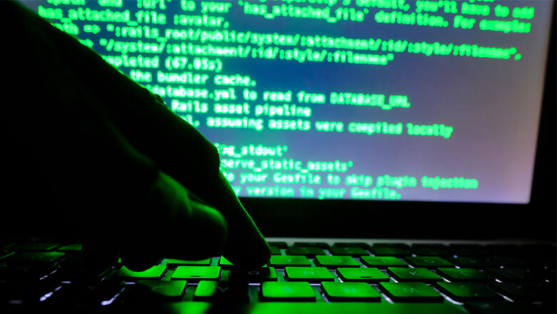 FBI Records, Over 700 Million Passwords Posted Online In Two Major Hacks