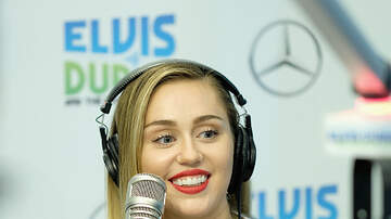 Shannon's Dirty on the :30 - Miley Cyrus Is NOT Pregnant