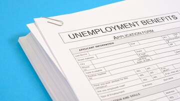 Local News - Iowa's unemployment rate in August unchanged from July