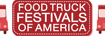 None - Food Truck Festivals of America- Panama City