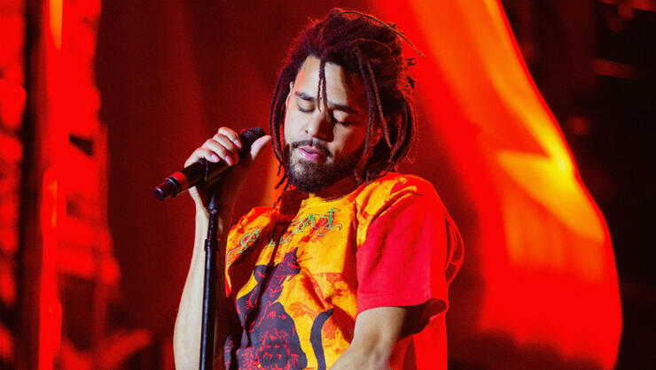 j-cole-recording-sessions