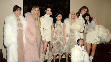 Weird, Odd and Bizarre News - The Secret Meanings Behind The Kardashian-Jenner Names
