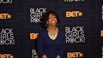 Mimi Brown - Gladys Knight Set To Sing National Anthem At Super-bowl. Full Video Here