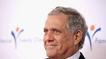 National News - Les Moonves to Challenge CBS's Decision to Withhold $120 Million Severance