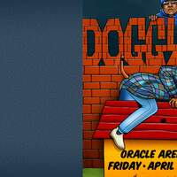 Win Snoop Dogg Tickets/Ride in Our iHeartRadio Limo Bus