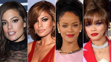 Trending - 15 Pairs of Celebrity Doppelgangers