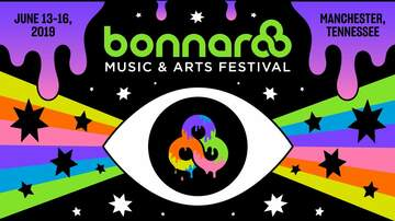 None - Bonnaroo Music Festival