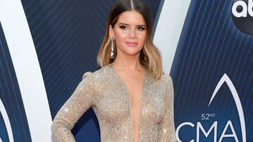 CMT Cody Alan - Listen! Maren Morris Debuts New Song 'Girl'