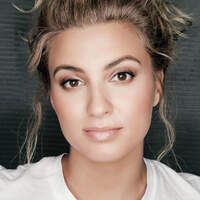 Win tickets to see Tori Kelly in concert!