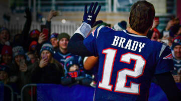 Outkick The Coverage with Clay Travis - The Patriots' Legacy is Good, Not Their Team
