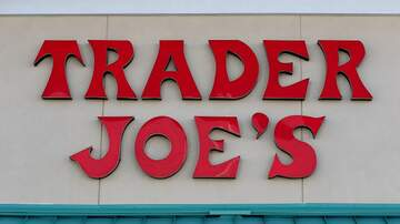 The Morning Breeze - This Is The Most Popular Item At Trader Joe's!