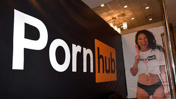 Randumb - Porn Viewership Spikes In DC During Government Shutdown