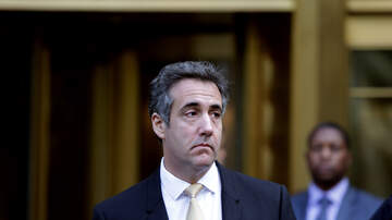 Politics - BuzzFeed: Trump Directed Cohen to Lie About Trump Tower Project in Moscow