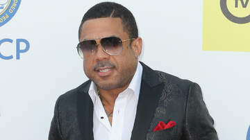 Music News - Former 'Love & Hip Hop' Star Benzino Pleads Guilty In Drug Case