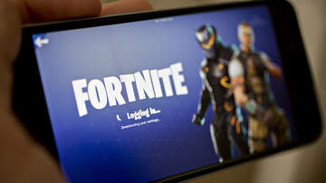 National News - 41-Year-Old Arrested For Having Sex With A Minor He Met On 'Fortnite'