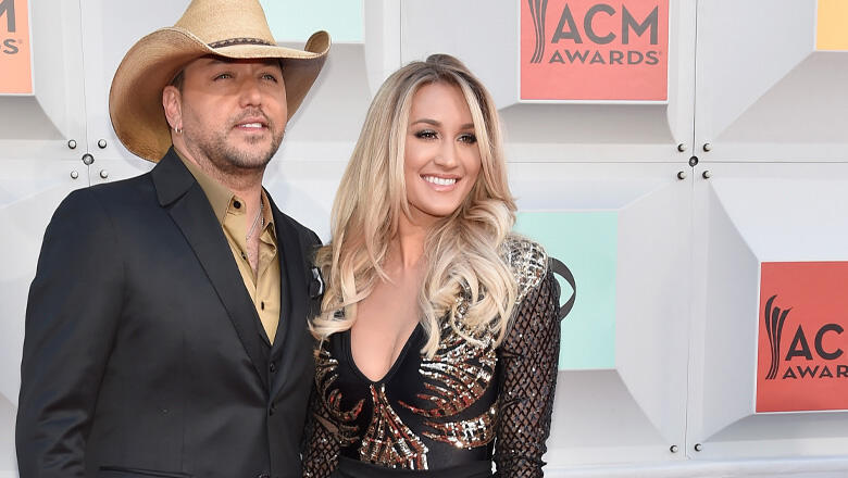 How Much Did Jason Aldean Make From Selling His Home Iheartradio