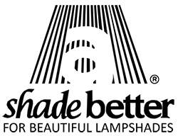 Brian Recommends - Brian Recommends: A Shade Better