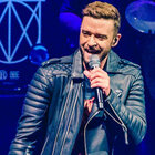 Justin Timberlake Announces Tour Comeback Following Health Woes