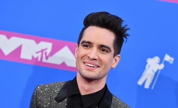 Panic! At The Disco Announces Limited Edition Beer