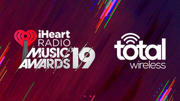 Reglas del Concursos - Total Wireless Wants To Send You To Our iHeartRadio Music Awards!