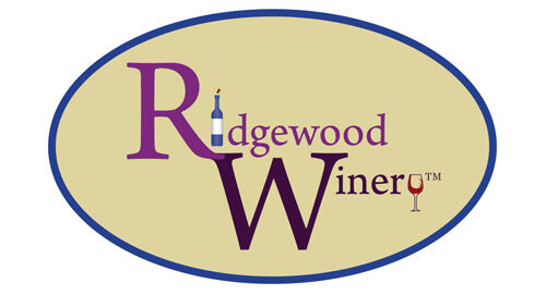 Ridgewood Winery