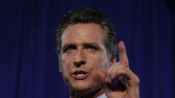 John and Ken - Gavin Newsom Believes Paying For The Health Care of Illegals Makes Sense