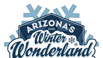 Marty Manning - Heading to Flagstaff for the snow? everything you need to know!