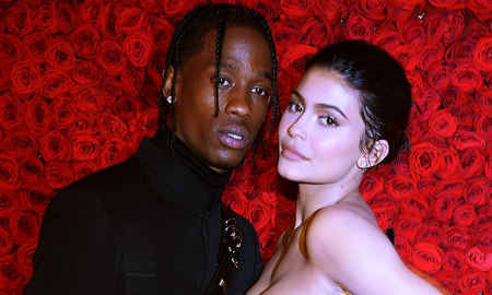 Trending - Kylie Jenner & Travis Scott Will Have Another Baby Sooner Than Later