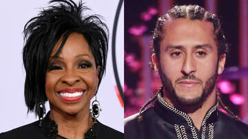 Entertainment - Gladys Knight Speaks On Super Bowl Performance, Criticizes Colin Kaepernick