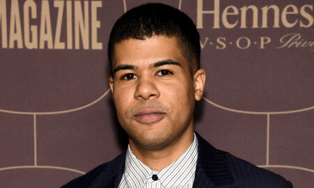 Trending - iLoveMakonnen Gives Update On Drake Beef: 'It's All Love'