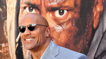 Nina Chantele - The Rock Wants To Fight Thor?
