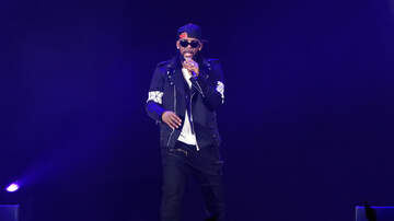 Nina Chantele - Has R. Kelly Been Dropped By Sony Music?