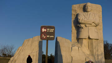 Nina Chantele - MLK National Park To Reopen With Help From Delta Airlines