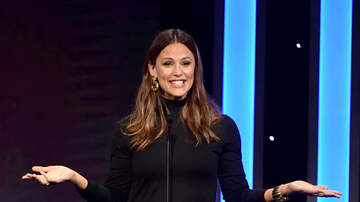 Ryan Seacrest - Jennifer Garner Is Binging Everyone's Fave Show & Has The Same Questions