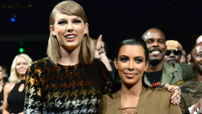 taylor-swift-kim-kardashian-feud-over