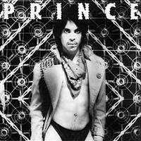 Morris Knight - Did You Know: Prince Is Finally Getting A Documentary On Netflix!