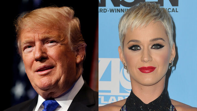donald-katy-perry