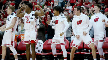 Wisconsin Badgers - Twitter Reacts: Wisconsin beats Michigan on Saturday at the Kohl Center
