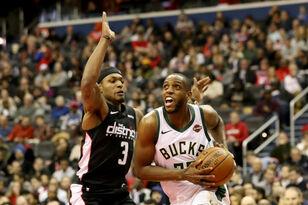 NBA Trade Deadline: Milwaukee Bucks Edition