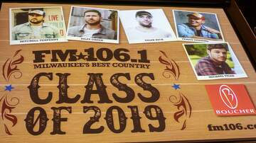 Photos - Class of 2019 - Photos